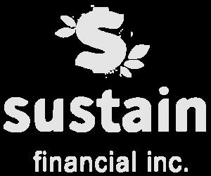 Sustain Financial Inc. logo