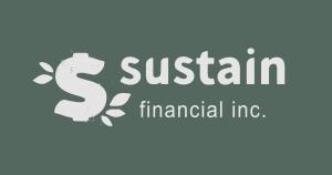 Sustain Financial Inc Logo